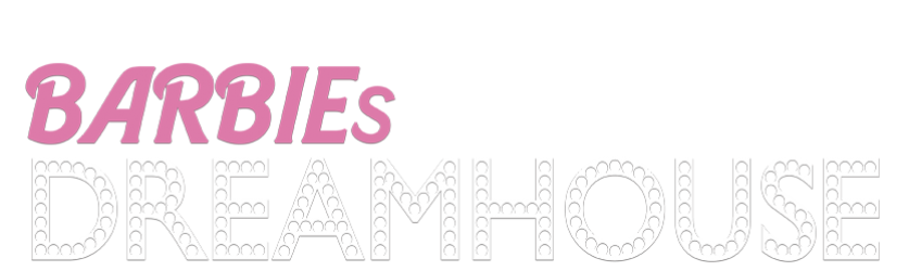 BarbiesDreamhouse